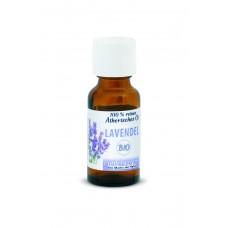 Lavendel BIO-Ätherisches Öl 20ml