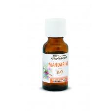 Mandarine BIO-Ätherisches Öl 20ml