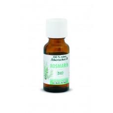 Rosmarin BIO-Ätherisches Öl 20ml