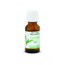 Teebaum  BIO-Ätherisches Öl 20ml