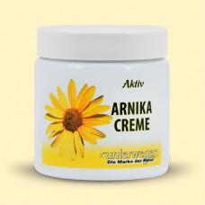 Arnika Creme 100ml