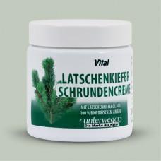 Latschenkiefer Schrundencreme 100ml