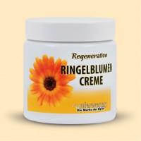 Ringelblumen Creme 100ml