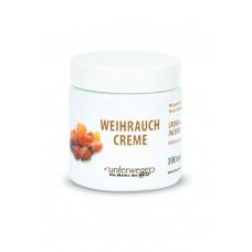 Weihrauch Creme 100ml