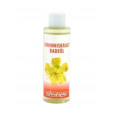 Johanniskraut Badeöl 150ml