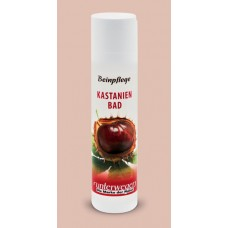 Kastanien Bad 250ml
