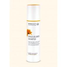 Ringelblumen Shampoo 250ml