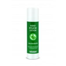 Hand Hygiene Lotion Latschenkiefer 250ml