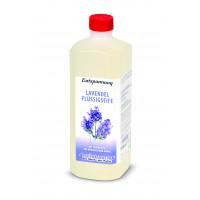 Lavendel Flüssigseife 1000ml