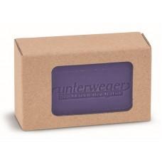 Lavendel Seife 100g