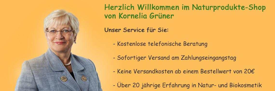 Slider-Kornelia-Gruener-Start